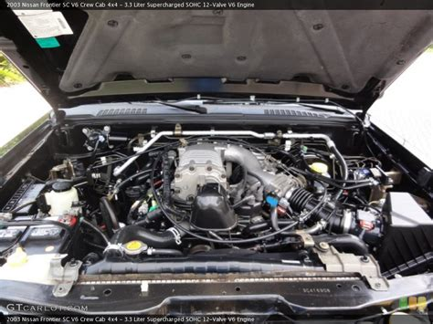 how does a cars engine work 2011 nissan murano instrument cluster service manual how does a cars engine work 2004 nissan frontier security system service
