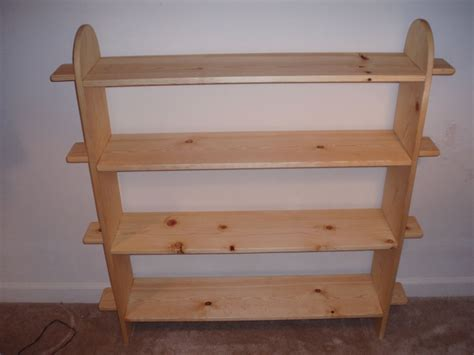 woodworking projects without power tools 21 wonderful woodworking projects without power tools