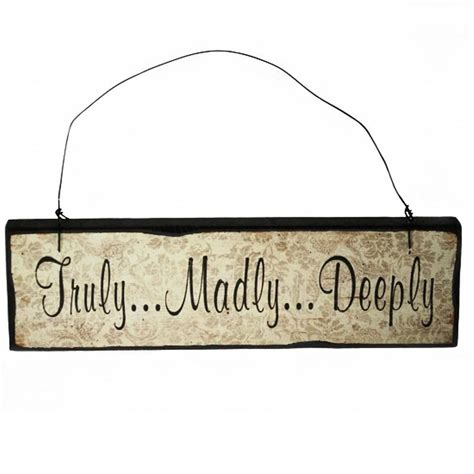 woodworking signs wooden signs with quotes quotesgram