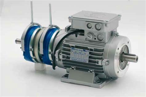 Electric Motor Brake by Brake Motors Manufacturers In India Univario