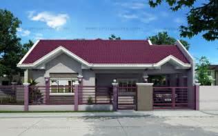 houses design plans small house design shd 2015014 eplans