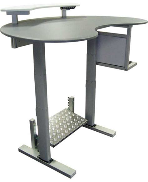 home standing desk looking to buy a new standing desk furniture home