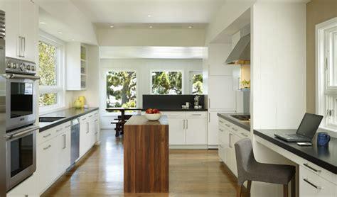design house kitchens interior exterior plan potrero house kitchen design by