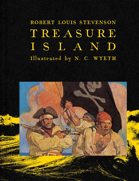 the island picture book robert louis stevenson official publisher page simon