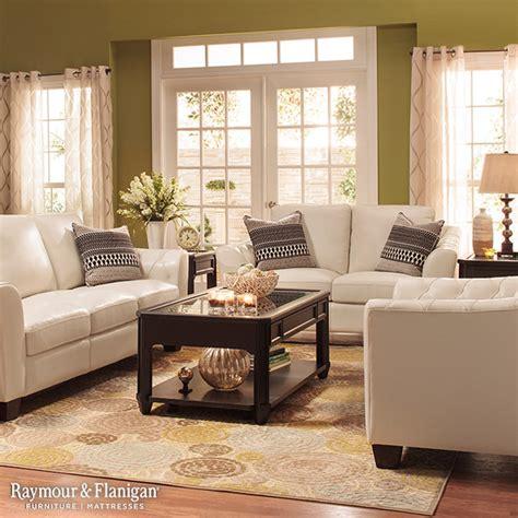 raymour flanigan living room furniture raymour flanigan living room furniture daodaolingyy