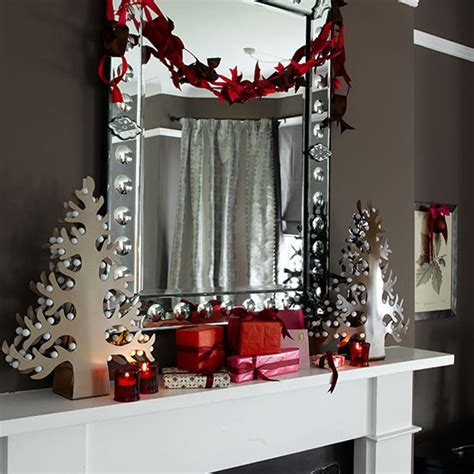 mantlepiece decorations modern and white mantel shelf decorations