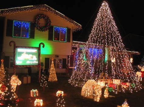best lights in colorado springs best lights in colorado springs 28 images best