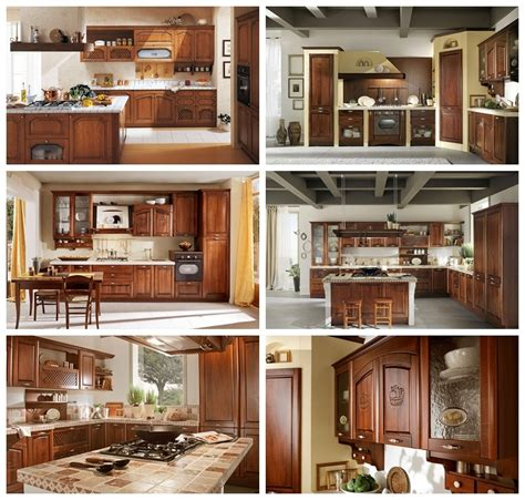 kitchen cabinets solid wood construction steel construction structure german kitchens direct solid