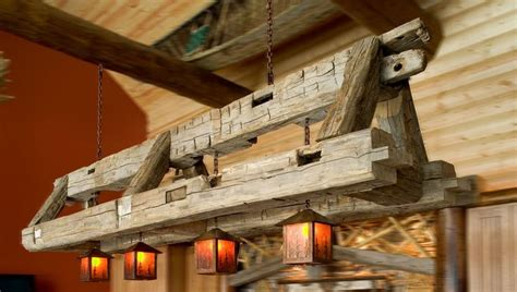 rustic outdoor lighting fixtures 25 best ideas about rustic track lighting on