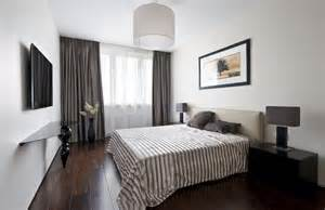 images of small bedroom designs 20 small bedroom ideas that will leave you speechless