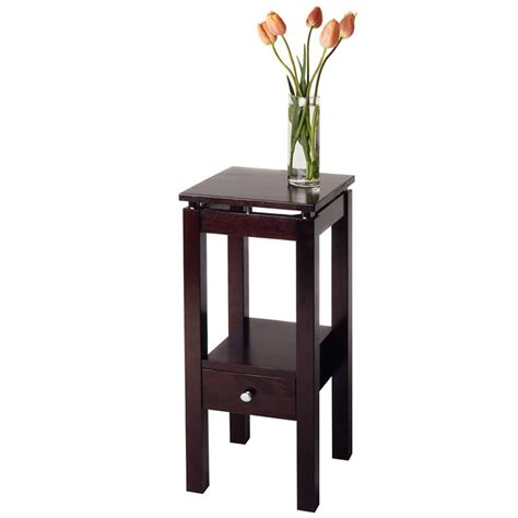 small end tables living room living room end tables furniture for small living room