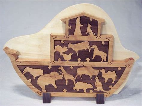 jigsaw patterns woodworking plans scroll saw patterns 3d puzzle woodworking projects plans