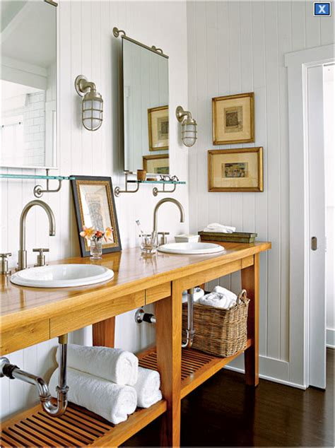 cottage bathroom designs cottage style bathroom design ideas room design inspirations