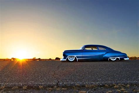 Windows 7 Classic Car Wallpaper by Chevy Wallpapers 183