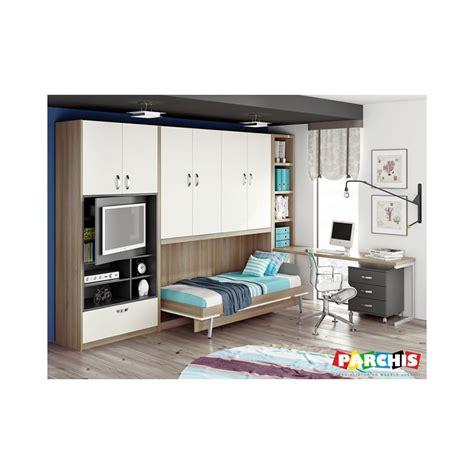 muebles con cama abatible horizontal cama abatible horizontal navaltoril camas abatibles