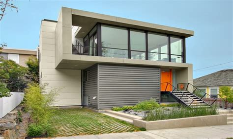 new home designs ultra modern small modern house plans designs ultra modern small house