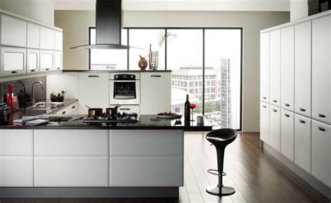 modern white kitchen cabinets cabinets for kitchen modern white kitchen cabinets