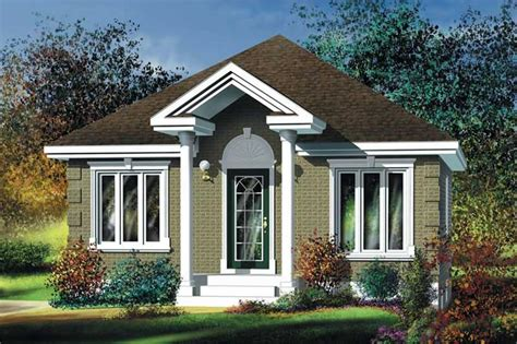 Designer Master Bedrooms small traditional bungalow house plans home design pi
