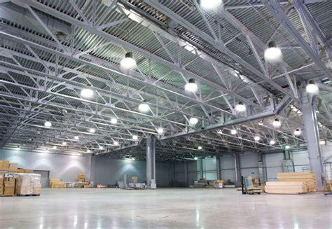 led commercial lights bright led commercial led lighting suppliers led