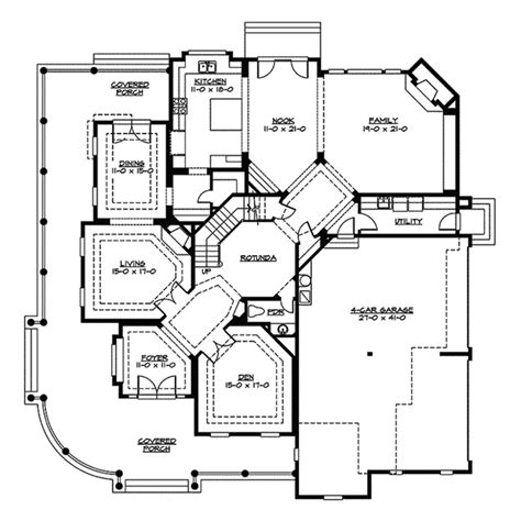 floor plans for country homes house plan 071d 0196 country home plans country homes