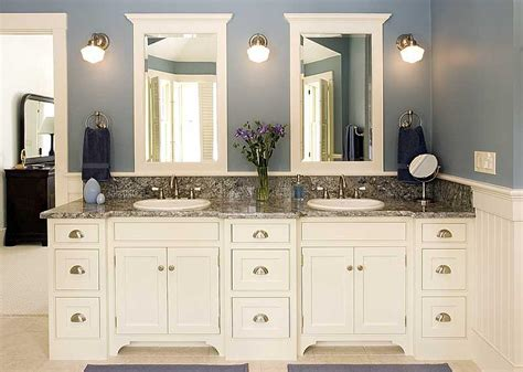 bathroom vanity designs images bathroom vanities custom made
