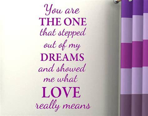 frases en ingles cortas de amor hermosas im 225 genes con frases de amor en ingl 233 s y espa 241 ol