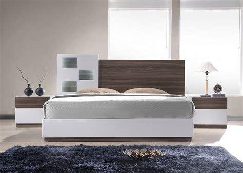 high end bedroom furniture sets graceful quality high end bedroom furniture sets los