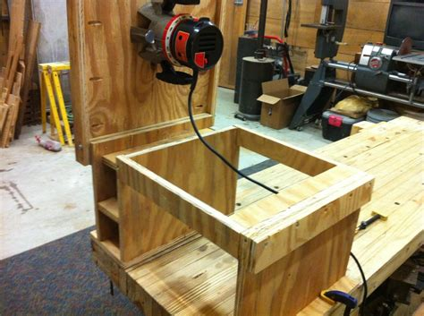 router woodworking projects woodworking crafts using a router