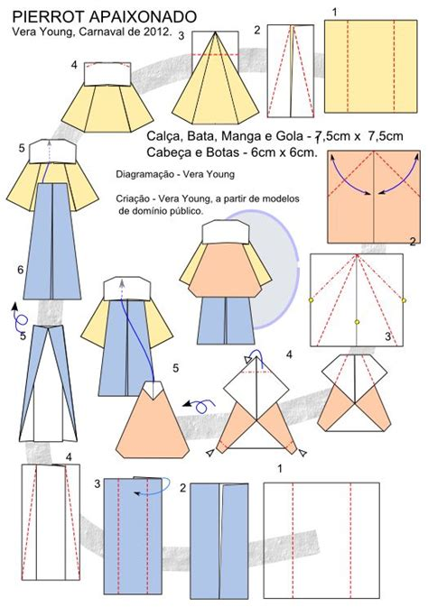 origami wardrobe 354 best origami wardrobe accesories images on