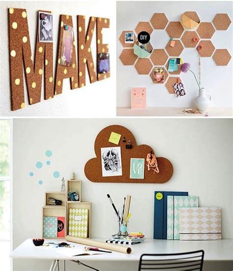 ideas para decorar paredes ideas para decorar paredes bonitas y baratas vivir