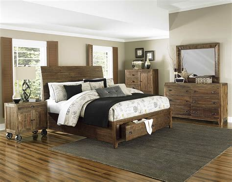 industrial bedroom furniture vintage industrial outdoor furniture home design ideas