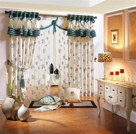 home tips curtain design curtain designs tips to choose the right window curtains