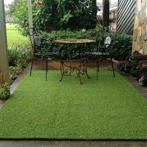 outdoor grass rugs best 25 grass rug ideas on grass