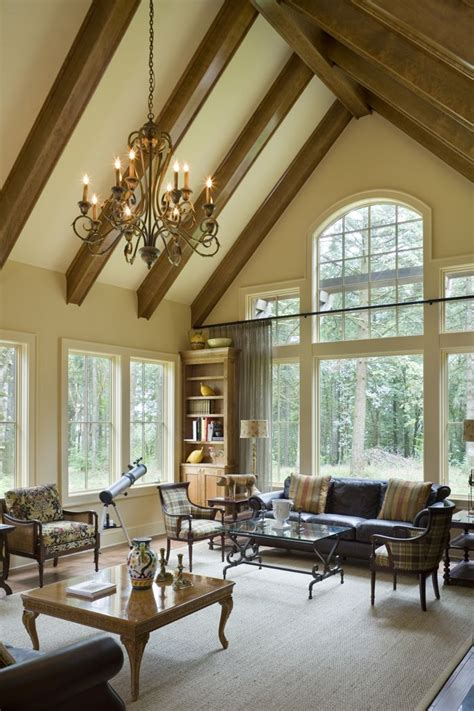 house plans with vaulted great room cathedral ceiling great room house plans