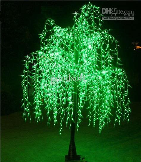 small lighted tree for outdoors lights on outdoor trees warisan lighting