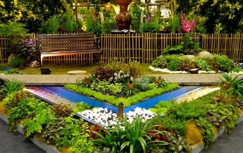 flower garden landscaping ideas garden flower landscaping ideas landscaping gardening