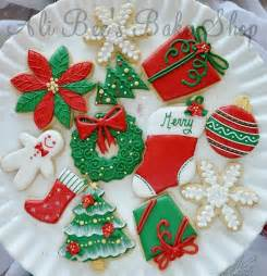 decorating ideas for cookies cookies cookie decorating ideas