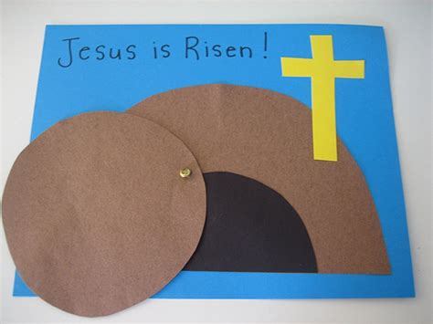 christian craft for easter christian crafts craftshady craftshady