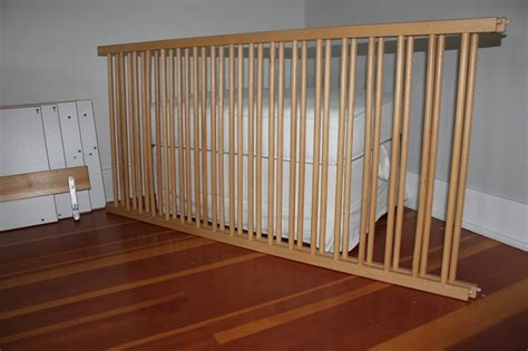 ikea mattress crib ikea crib to toddler bed non drop side crib ikea