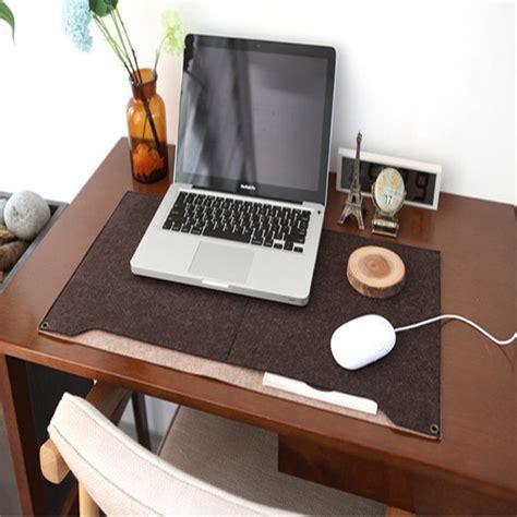 computer desk mats computer desk mat 28 images fashion durable computer