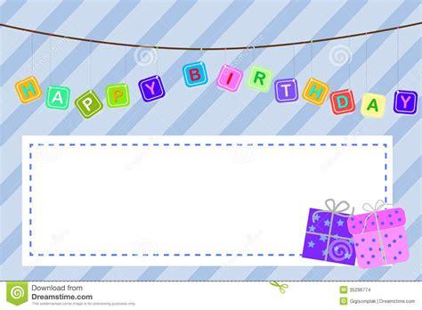 templates for card card invitation design ideas home gt minnies 1st birthday