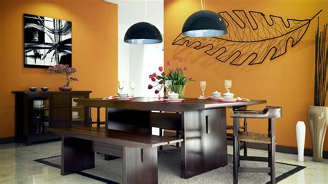 color schemes for dining rooms 15 admirable dining room color schemes home design lover