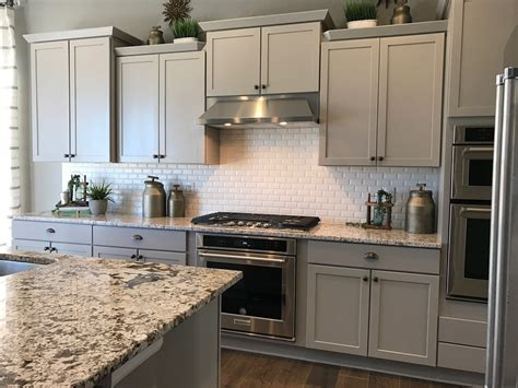 home depot kitchen cabinets prices 100 kitchen cabinet prices home depot kitchen