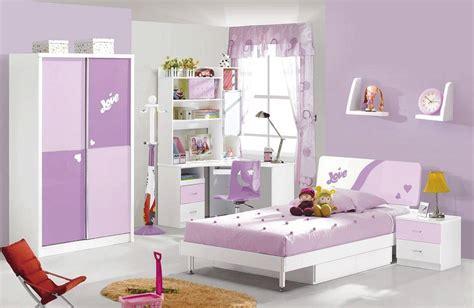 youth bedroom furniture set youth bedroom furniture sets home design