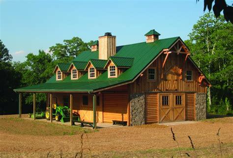barn style garage with apartment barn garage apt barn living