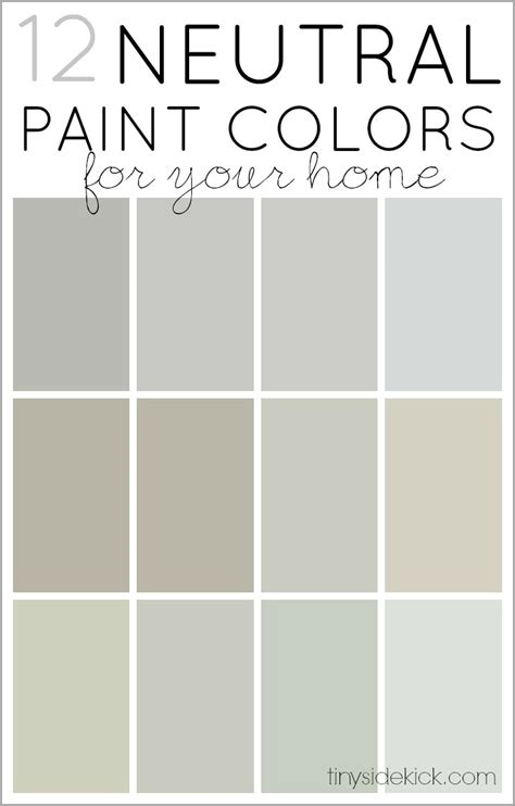 popular behr exterior paint colors behr neutral paint colors memes