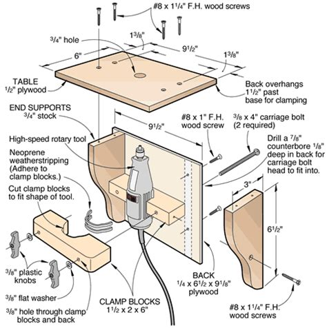 woodwork plans pdf not found