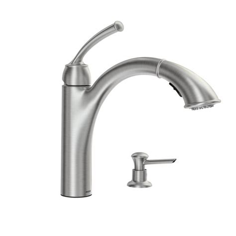 kitchen faucet plumbing most popular moen kitchen faucets