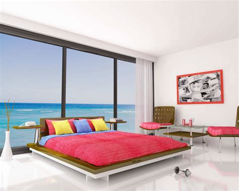 easy bedroom designs simple bedroom designs for square rooms house