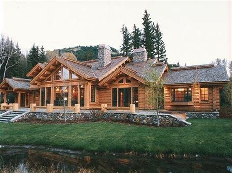 ranch log home floor plans ranch floor plans log homes log cabin ranch homes ranch style log homes mexzhouse